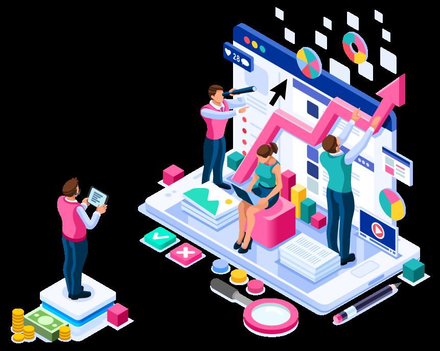 Principaux-outils-de-pilotage-d'une-entreprise-ou-PME